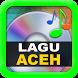 Gudang Lagu Aceh Hits by Zenbite