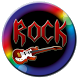 Radio Rock Music by World Apps INC