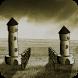 Kingdom Wars by UNTeam