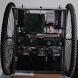 Tinkerbell robot controller by Emdot Software