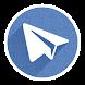 تلگرام پلاس by MersadNovin.co