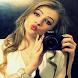 صور بنات ببوز البطة by Sanaa Appsً