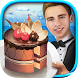 Cake Recipes - Hidden Objects by Big Bear Entertainment