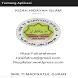Kumpulan Kisah Hidayah Islam by SMK TI Madinatul Qur'an