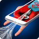 Spider Hand Weapon Simulator by Brothers Apps And Games