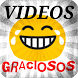 funny videos by Musica cristiana.