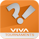 Vivа Tournaments by VIVACOM Bulgaria