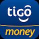 Tigo Money Bolivia by Tigo Bolivia