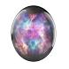 Mystical Ball by Josh James