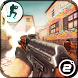 Counter Terrorist 2-Gun Strike by 8Square Games