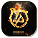 Linkin Park Best Songs by fjrdroid