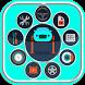 Auto diagnostic,Car diagnostic by apps.com