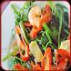 Resep Masakan Kangkung by Yuliana_Studio