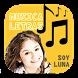 2 Soy-Luna Letras&Musica by ViscaLabs