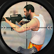 Grand Miami Sniper Gang 3D by Awesome Action Games