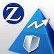 Zurich Portal HK by Zurich Insurance Company Ltd.