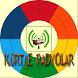 Kürtçe Radyo İstasyonları by adaappss