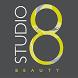 Studio 8 Beauty by Loyalty Apps Ltd