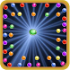 Bubbles Shooter by Kids Game Land