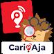 Cari Aja Place Finder, Local Hotel Nearby: CariAja
