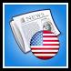 American News by Daingo