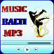 Balti music rap mp3