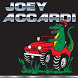 Joey Accardi Auto Group by DMEautomotive