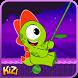 Kizi Adventures by Kizi Games