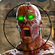 Zombie Killer Frontier: First Person Shooter Game by Gamex