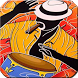 Salsa Music Radio by Georky Cash App-Radio FM,RadioOnline,Music,News