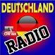 Deutschland Radio - Free by Croatia Developer Center