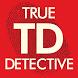 True Detective Magazine by Pocketmags.com