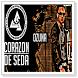 Ozuna Música com Letras by MediaDevTim