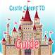 Guide for Castle Creeps TD by Bester Pro Team