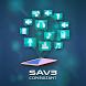 SAV3 Consultant by SAV3