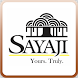 Sayaji Privilege