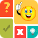 mQuiz by Spectrum Softtech Solutions Pvt Ltd
