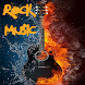 Rock Music Radio Online by Jonnyphan