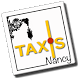 Les Taxis De Nancy by Société Axygest