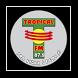Tropical FM de Antas-BA by Seja Streaming Online
