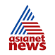 Asianet News - Official by Asianet News Media & Entertainment Private Limited