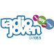 Radio Joven Mendoza by by DDSW.com.ar