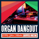 Organ Dangdut Lengkap by YanMedia