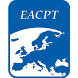 EACPT 2015 by Infobox Solutions