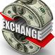 Обмен валют by Ekvilan