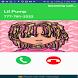 Lil Pump Prank Call by ChatNation, LLC