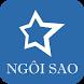 TIN TUC 24H - Báo Ngôi Sao by ANTS News