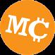 MCКошелек (Unreleased)