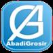 Abadi Grosir by Pabrik Gulo Inc.