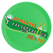 Radio Yunguilla 88.1FM by CompuHome